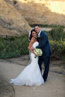 Terranea_Resort_weddings_nicole_caldwell_photography_16