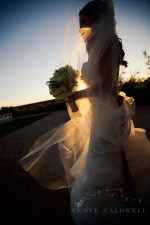 Terranea_Resort_weddings_nicole_caldwell_photography_17