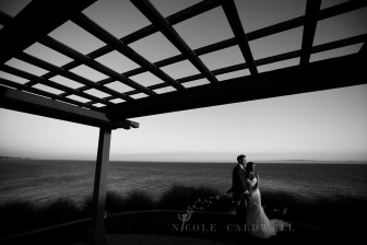 Terranea_Resort_weddings_nicole_caldwell_photography_21