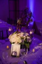 Terranea_Resort_weddings_nicole_caldwell_photography_22