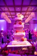 Terranea_Resort_weddings_nicole_caldwell_photography_25