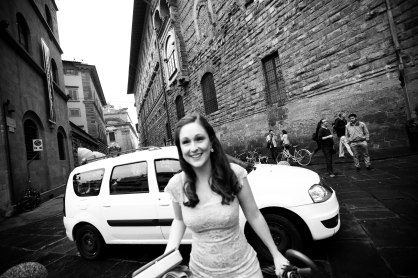 Italian_wedding_florence_by_destination_photographer_nicole_caldwell03