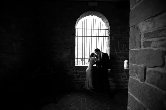 Italian_wedding_florence_by_destination_photographer_nicole_caldwell12
