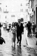 Italian_wedding_florence_by_destination_photographer_nicole_caldwell13