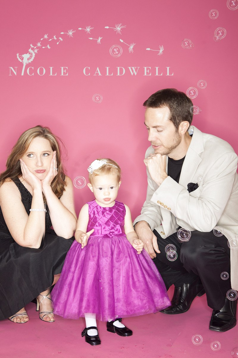 family_photo_nicole_caldwell_studio_orange