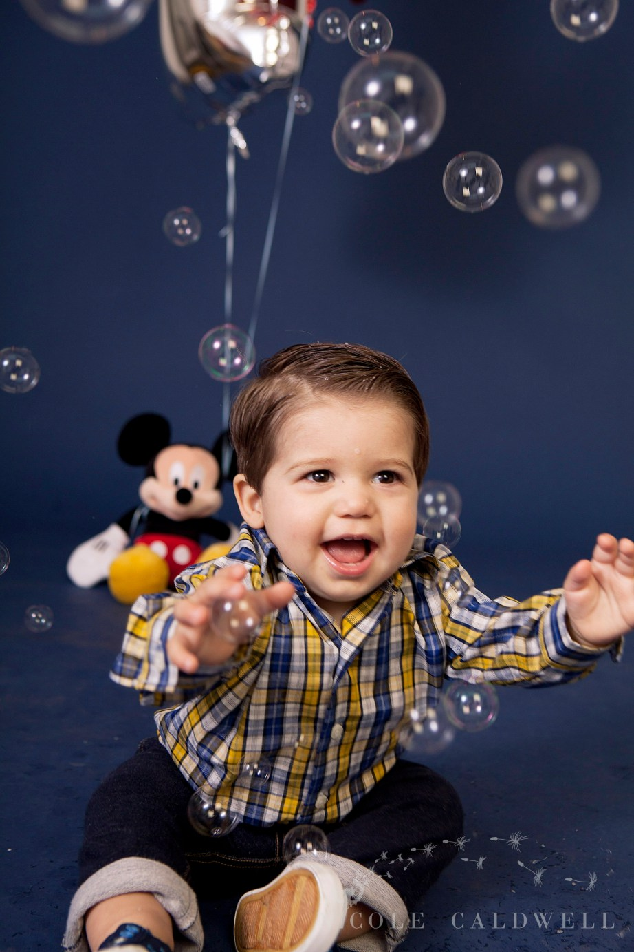 orange_county_kids_photos_by_nicole_caldwell_studio