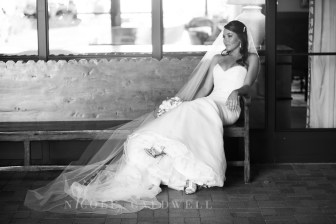 Terranea_Resort_weddings_nicole_caldwell_photography_studio0024