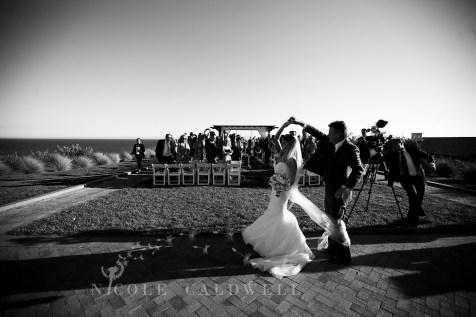 Terranea_Resort_weddings_nicole_caldwell_photography_studio0027