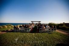 Terranea_Resort_weddings_nicole_caldwell_photography_studio0028