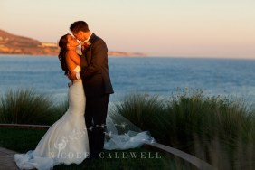 Terranea_Resort_weddings_nicole_caldwell_photography_studio0035