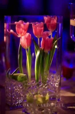 Terranea_Resort_weddings_nicole_caldwell_photography_studio0037
