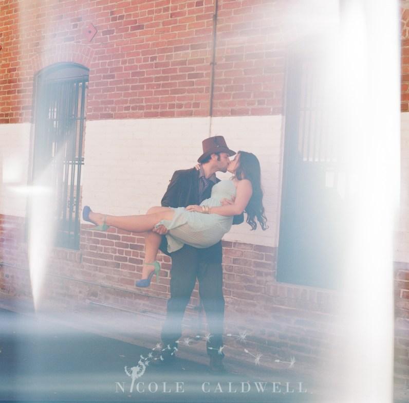 creative_engagement_ideas_orange_county_photography_by_nicole_caldwell_studio00008