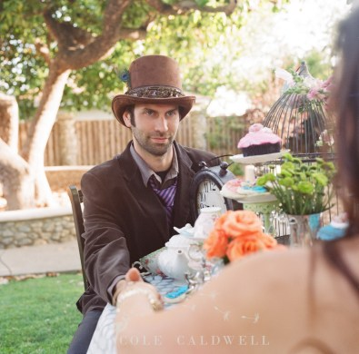 creative_engagement_ideas_orange_county_photography_by_nicole_caldwell_studio00011