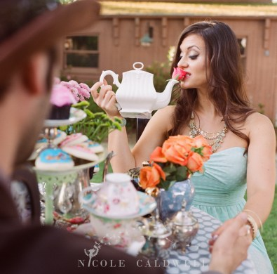 creative_engagement_ideas_orange_county_photography_by_nicole_caldwell_studio00012