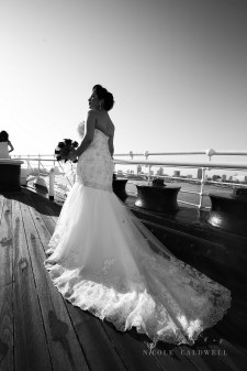 queen mary weddings photographed by Nicole Caldwell Studio 0834