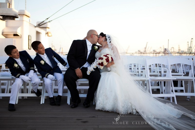 queen mary weddings photographed by Nicole Caldwell Studio 0841