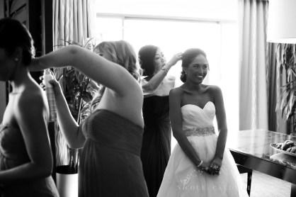 segerstrom performing arts center weddings by nicole caldwell max blak 00033
