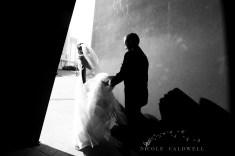 segerstrom performing arts center weddings by nicole caldwell max blak 00037
