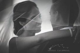 segerstrom performing arts center weddings by nicole caldwell max blak 00038