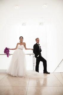 segerstrom performing arts center weddings by nicole caldwell max blak 00040