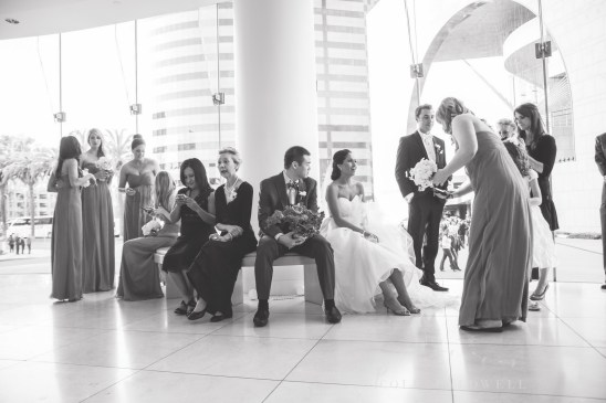 segerstrom performing arts center weddings by nicole caldwell max blak 00043