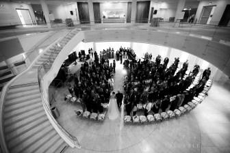 segerstrom performing arts center weddings by nicole caldwell max blak 00045