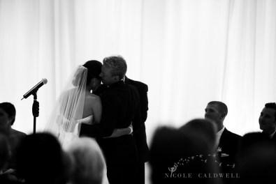 segerstrom performing arts center weddings by nicole caldwell max blak 00046