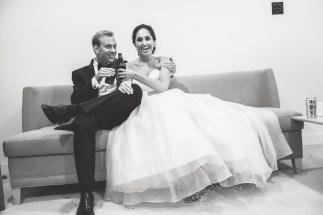 segerstrom performing arts center weddings by nicole caldwell max blak 00048