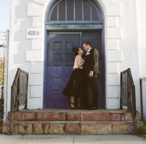 vintage_engagement_ornage_photographer_nicole_caldwell0006