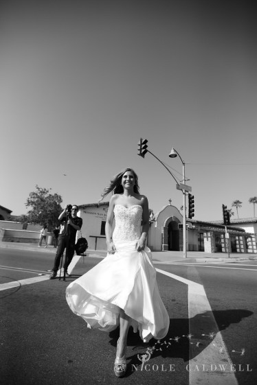 Franciscan Garden Weddings san Juan Capistrano photo by Nicole Caldwell Studio 01052