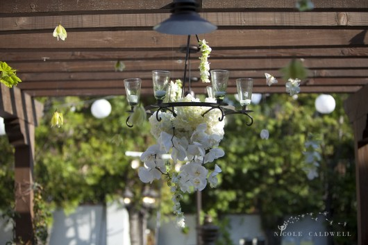 Franciscan Garden Weddings san Juan Capistrano photo by Nicole Caldwell Studio 01059