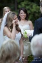 Franciscan Garden Weddings san Juan Capistrano photo by Nicole Caldwell Studio 01062