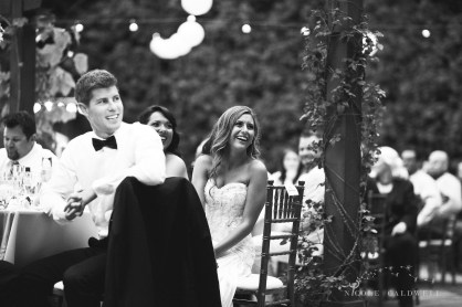 Franciscan Garden Weddings san Juan Capistrano photo by Nicole Caldwell Studio 01085