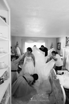[7] degrees wedding laguna beach photo by Nicole Caldwell Studio 938