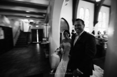 [7] degrees wedding laguna beach photo by Nicole Caldwell Studio 943