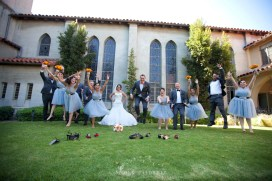[7] degrees wedding laguna beach photo by Nicole Caldwell Studio 945