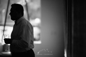 [7] degrees wedding laguna beach photo by Nicole Caldwell Studio 956