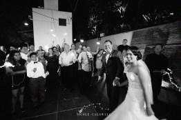 [7] degrees wedding laguna beach photo by Nicole Caldwell Studio 980