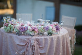 laguna beach wedding aliso greek golf course photos by Nicole Caldwell 954