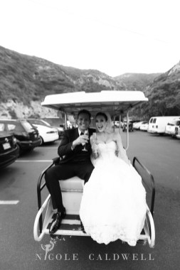 laguna beach wedding aliso greek golf course photos by Nicole Caldwell 958