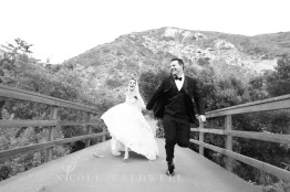 laguna beach wedding aliso greek golf course photos by Nicole Caldwell 961