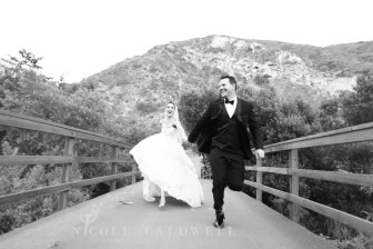 laguna beach wedding aliso greek golf course photos by Nicole Caldwell 961