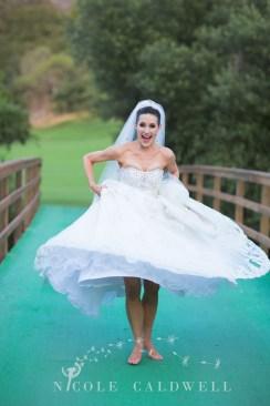 laguna beach wedding aliso greek golf course photos by Nicole Caldwell 962