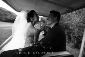 laguna beach wedding aliso greek golf course photos by Nicole Caldwell 963