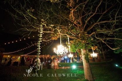 laguna beach wedding aliso greek golf course photos by Nicole Caldwell 973