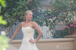 weddings in laguna beach surf and sand resort by nicole caldwell photo09