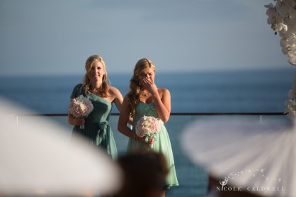 weddings in laguna beach surf and sand resort by nicole caldwell photo18