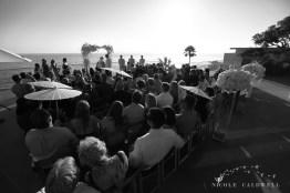 weddings in laguna beach surf and sand resort by nicole caldwell photo24