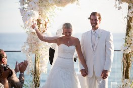 weddings in laguna beach surf and sand resort by nicole caldwell photo25