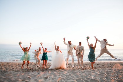 weddings in laguna beach surf and sand resort by nicole caldwell photo28